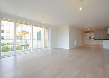 Thumbnail 2 bed flat to rent in Old Bracknell Lane West, Bracknell
