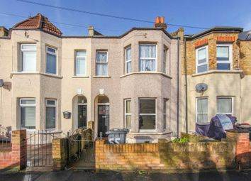 Thumbnail 2 bed flat for sale in Hambro Road, Streatham