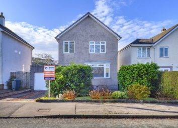 3 bed property for sale in 6 Anne Crescent, Lenzie G66