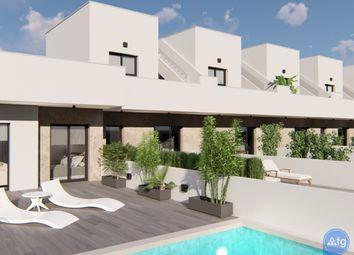 Thumbnail 3 bed apartment for sale in Calle Giménez Pérez, 5, 03190 Pilar De La Horadada, Alicante, Spain
