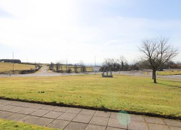 Thumbnail 1 bed flat for sale in Faifley Road, Clydebank, West Dunbartonshire