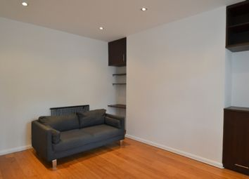 Thumbnail 1 bed flat to rent in St. Quintin Avenue, North Kensington, London