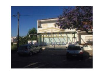 Thumbnail Block of flats for sale in Estômbar E Parchal, Estômbar E Parchal, Lagoa (Algarve)