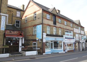 Thumbnail Office to let in Victoria Road, Sevenoaks