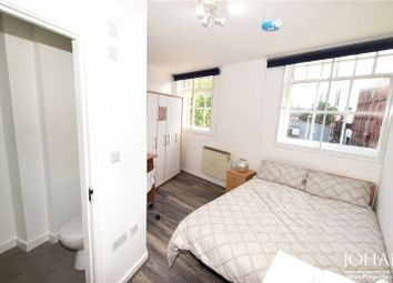 1 bed property to rent in Newarke Street, Enfield Building, Leicester, Leicestershire LE1