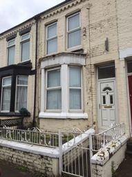 Thumbnail 2 bed terraced house to rent in Roxburgh Street, Walton