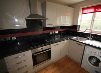Thumbnail 2 bed flat for sale in Conference House, Perry Close, Hillingdon