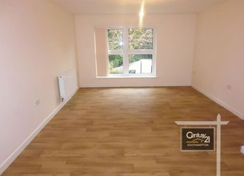 Thumbnail 2 bed flat to rent in |Ref: F8|, Somerset House, Somerset Avenue, Southampton