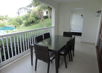 Thumbnail 2 bed villa for sale in Nonsuch1501, Nonsuch Bay Resort, Antigua And Barbuda