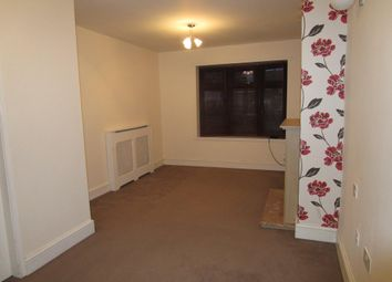 Thumbnail 3 bed property to rent in Bartlett Close, Tipton
