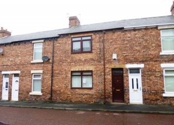 Thumbnail 2 bedroom terraced house to rent in King Street, Birtley, Chester Le Street