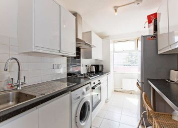 Thumbnail 2 bed maisonette for sale in Lindfield Street, London