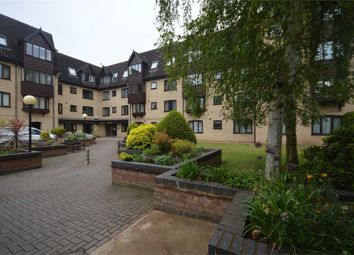 Thumbnail 1 bed property for sale in Cavendish Court, Recorder Road, Norwich, Norfolk
