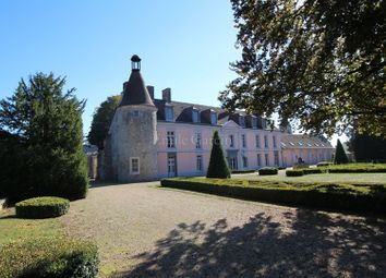 Thumbnail 7 bed property for sale in Bât Bil 7, 2 Rue Gustave Eiffel, 60800 Crépy-En-Valois, France