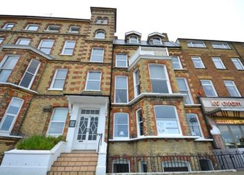 Thumbnail 2 bed flat to rent in Spero Crt, Victoria Parade, Broadstairs