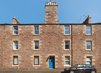 Thumbnail 2 bed flat to rent in James Street, Riverside, Stirling, 1Ug