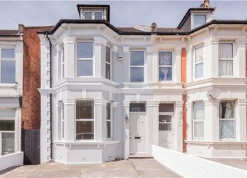 Thumbnail 5 bed semi-detached house for sale in London Road, Bexhill-On-Sea, East Sussex