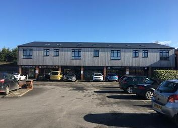 Thumbnail Office to let in Tarleton Courtyard, Suite 4, Church Road, Tarleton, Lancashire
