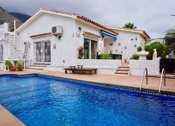 Thumbnail 3 bed villa for sale in Benalmadena, Benalmádena, Málaga, Andalusia, Spain