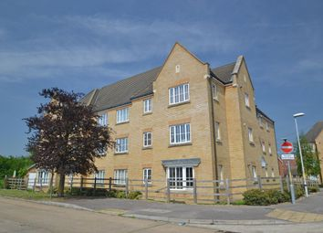 Thumbnail 1 bedroom flat for sale in Reams Way, Kemsley