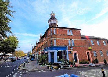 2 bed flat to rent in Compton House, Beckenham Road, Beckenham BR3
