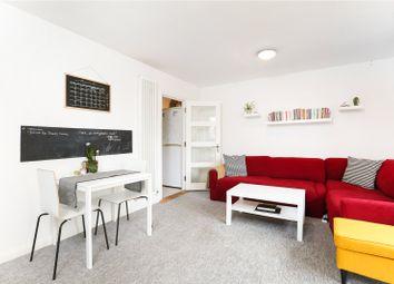 2 bed flat for sale in Billingley, Pratt Street, London NW1