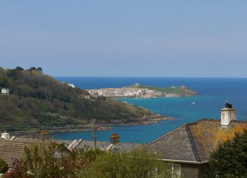 Thumbnail 3 bed semi-detached house for sale in Hendras Parc, Carbis Bay, St. Ives