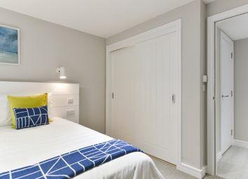 Apartment 3 - Polzeath, Atlantic House, Polzeath PL27