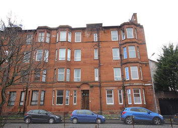 Thumbnail 1 bed flat to rent in Rannoch Street, Cathcart, Glasgow - Available Now!