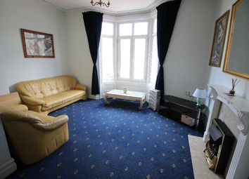 Thumbnail 1 bed property to rent in Aigburth Road, Aigburth, Liverpool