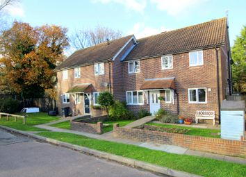 Thumbnail 4 bed semi-detached house to rent in Goreside Lane, Cuckfield, Haywards Heath