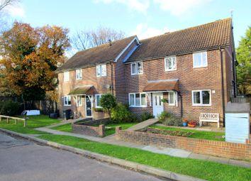 Thumbnail 4 bedroom semi-detached house to rent in Goreside Lane, Cuckfield, Haywards Heath