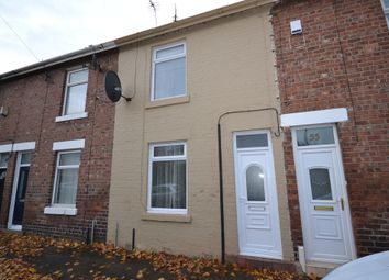 Thumbnail 2 bed terraced house to rent in Field Lane, Liverpool