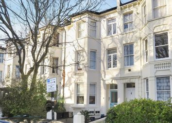 2 bed maisonette for sale in Ditchling Rise, Brighton BN1