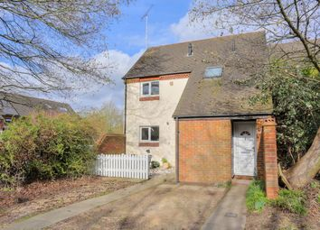 Thumbnail 1 bed flat for sale in Boling Brook, Sandridge, St.Albans