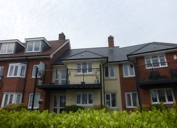 Thumbnail 1 bed property for sale in Grange Road, Southbourne, Bournemouth
