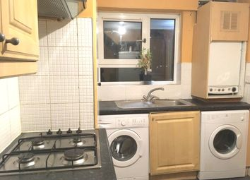 Thumbnail 2 bed flat to rent in Academy Gardens, Northolt