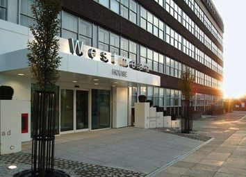 Thumbnail Office to let in Suite 4A (Fourth Floor) Westmead House, Farnborough