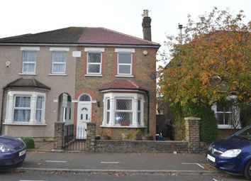 Thumbnail 2 bed semi-detached house for sale in Colonial Road, Feltham