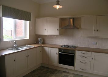 Thumbnail 2 bed flat to rent in Wortley Road, High Green, Sheffield