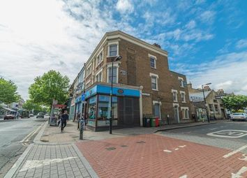 Thumbnail Studio to rent in Lordship Lane, East Dulwich, London