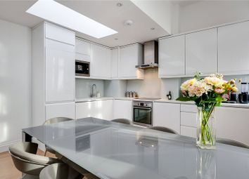 Thumbnail 2 bed property for sale in Perrymead Street, Parsons Green, London