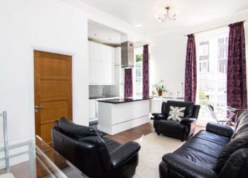 Thumbnail 2 bed flat for sale in Queensway, London
