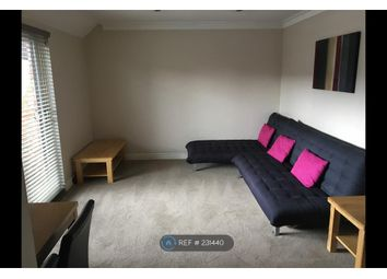 Thumbnail 1 bed flat to rent in High Church Wynd, Yarm