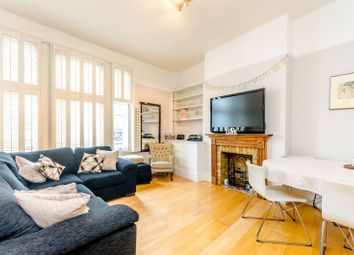 Thumbnail 2 bed flat for sale in Balham High Road, Balham