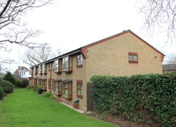 Thumbnail 1 bedroom flat for sale in Palmers Drive, Grays