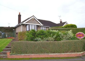 2 bed semi-detached bungalow for sale in Brookfield Road, Kingsley, Northampton NN2
