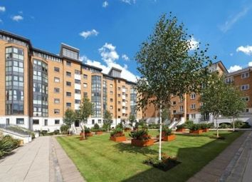 Thumbnail 2 bed flat to rent in Price's Court, Battersea
