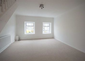 Thumbnail 2 bedroom flat for sale in Crossbrook Street, Cheshunt, Hertfordshire