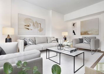 Thumbnail 4 bed apartment for sale in 429 Kent Avenue Th5, Brooklyn, New York, United States Of America